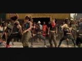 Шаг Вперёд 4-Революция (Финальный танец)