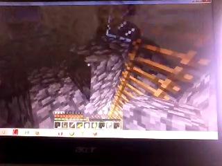 ��������� ��� Minecraft 4 �����